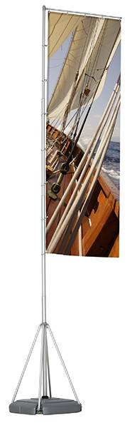 outdoor-flagpole-540_neutral